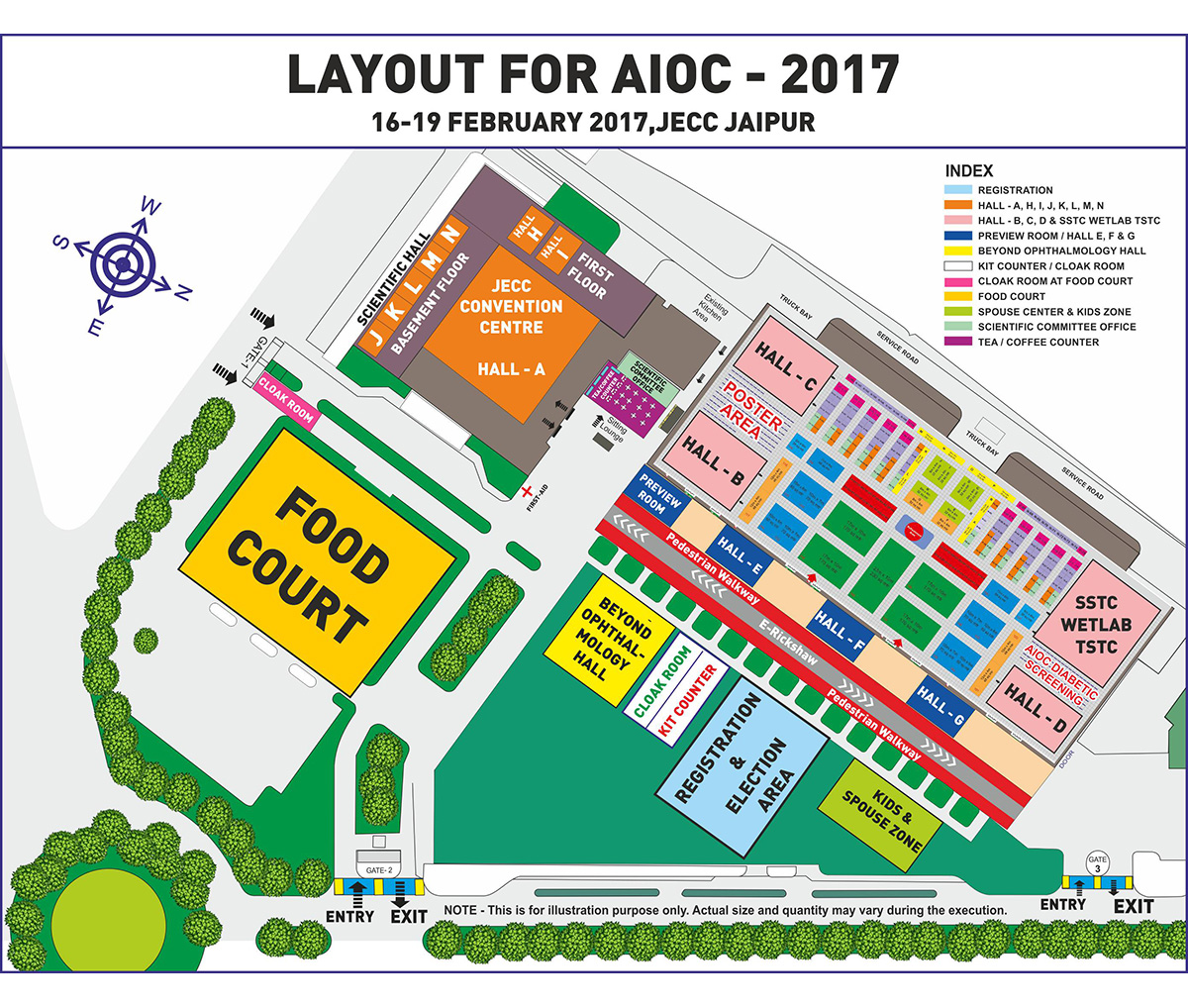 Venue-Map-Jaipur-2017